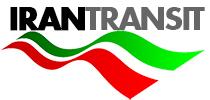 IRAN TRANSIT